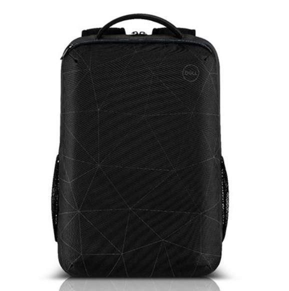 """DELL ES1520P sülearvutikott 39,6 cm (15.6"""") Seljakott Must, Sinine"""