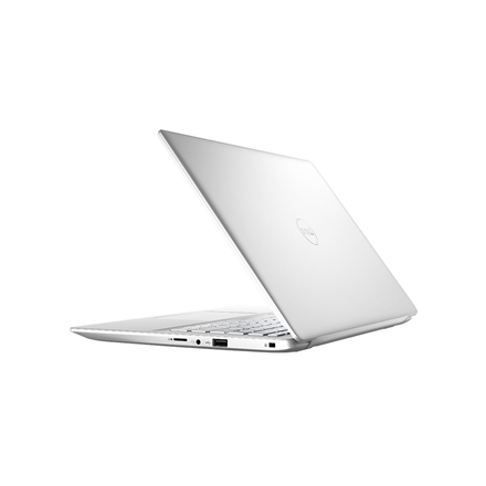 "Dell Inspiron 14 5490 Silver, 14 "", Full HD, 1920 x 1080, Matt, Intel Core i3, i3-10110U, 4 GB, DDR4, SSD 256 GB, Intel UHD, No Optical drive, Linux, 802.11ac, Bluetooth version 5.0, Keyboard language English, Warranty 36 month(s), Battery warranty 12 month(s)"