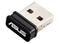 ASUS USB-N10 Nano B1 WiFi adapter