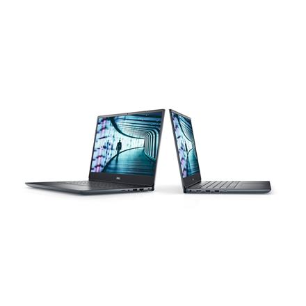 "Dell Vostro 14 5490 Gray, 14 "", Full HD, 1920 x 1080, Matt, Intel Core i3, i3-10110U, 4 GB, DDR4, SSD 128 GB, Intel UHD, Linux, 802.11ac, Keyboard language English, Keyboard backlit, Warranty Basic OnSite 36 month(s), Battery warranty 12 month(s)"