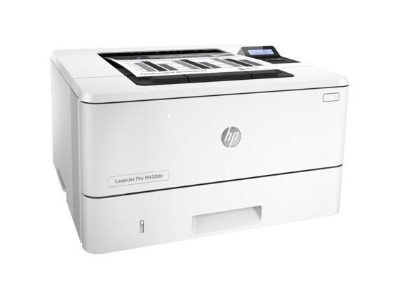Laser Printer|HP|USB 2.0|C5F92A#B19