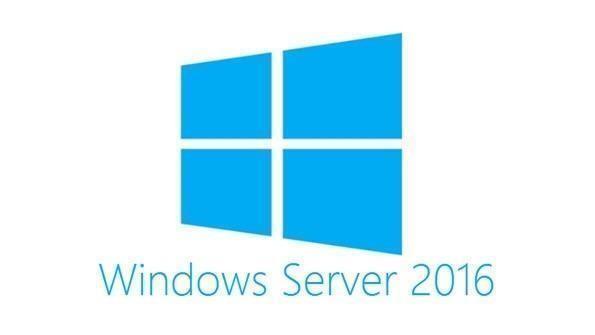 DELL Windows Server 2019 Remote Desktop Services, CAL Kliendi juurdepääsulitsents (CAL) 5 litsents(i)