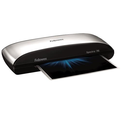 Fellowes SPECTRA A4/95 Must, Hall