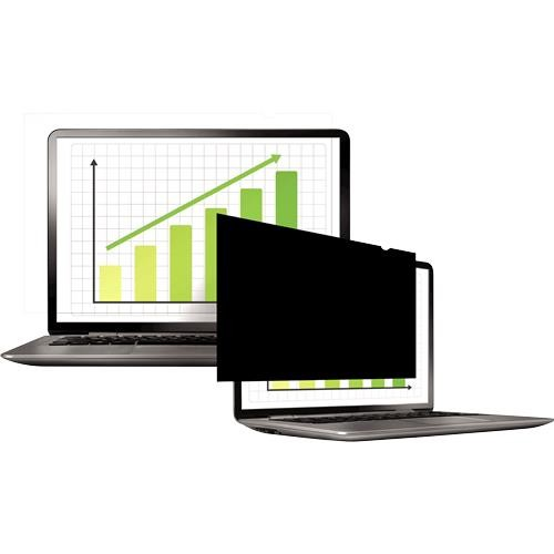 "MONITOR ACC PRIVACY FILTER/15.6"" 16:9 4802001 FELLOWES"