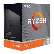 CPU|AMD|Ryzen 9|3950X|Matisse|3500 MHz|Cores 16|64MB|Socket SAM4|105 Watts|BOX|100-100000051WOF