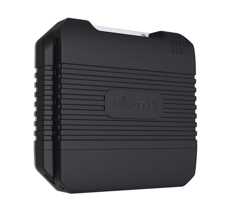 WRL ACCESS POINT LTE KIT/RBLTAP-2HND&R11E-LTE6 MIKROTIK
