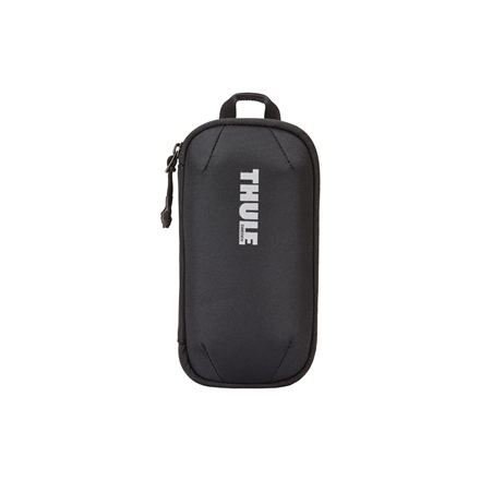 Thule Subterra PowerShuttle Mini TSPW-300 Dark Shadow, Travel case