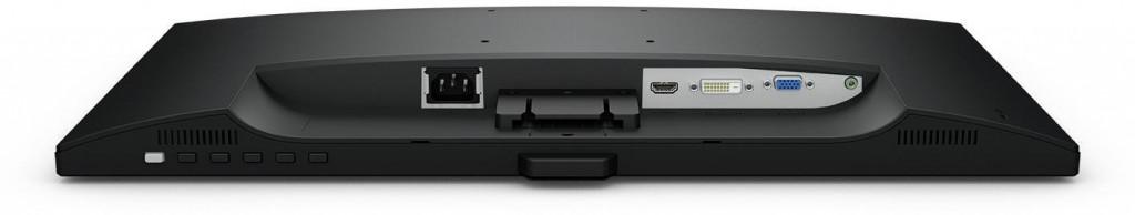 """Benq Gaming Monitor GL2480E 24 """", TN, FHD, 1920 x 1080, 16:9, 1 ms, 250 cd/m², Black"""