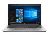 HP 250 G7 UMA i5-8265U 15.6in