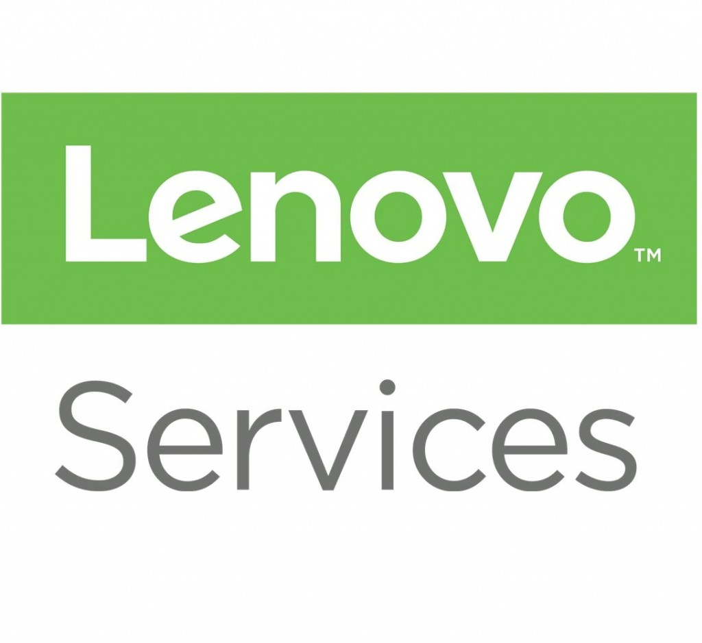 Lenovo 4 Year Onsite Support (Add-On)