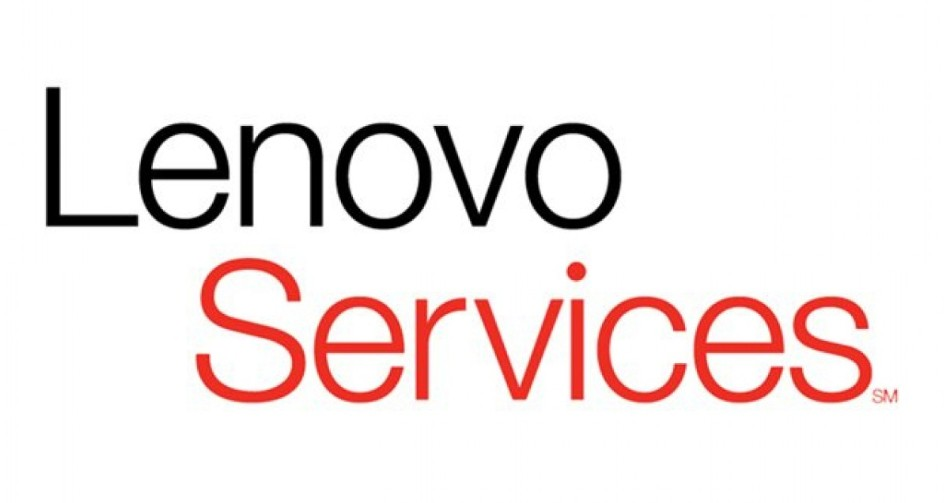 Lenovo 4 Year Premier Support With Onsite