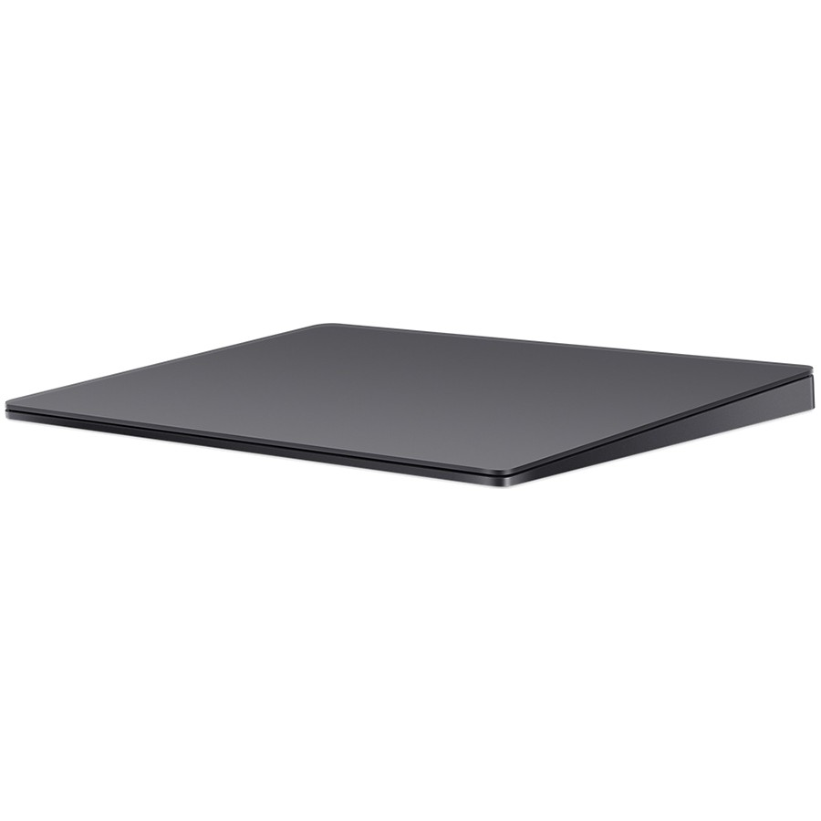 Magic Trackpad 2 - Space Grey, Model A1535
