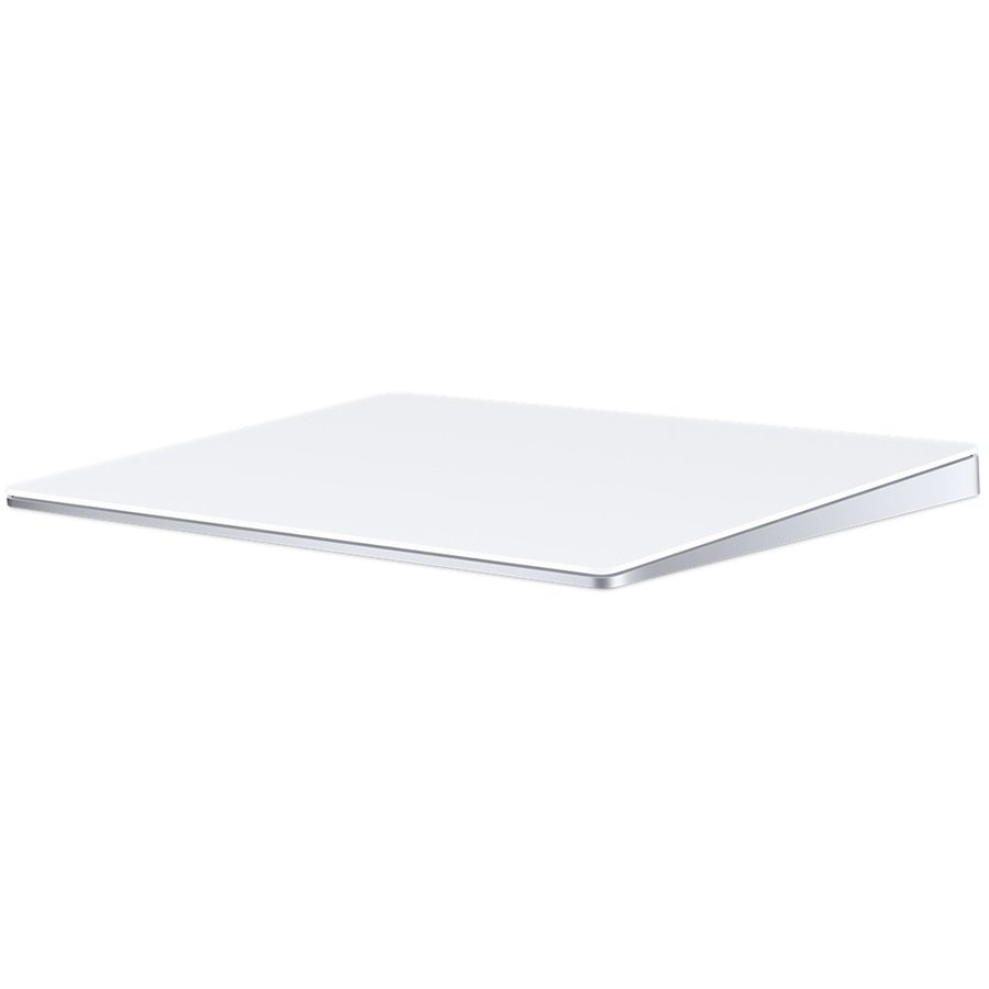 Magic Trackpad 2, Model A1535