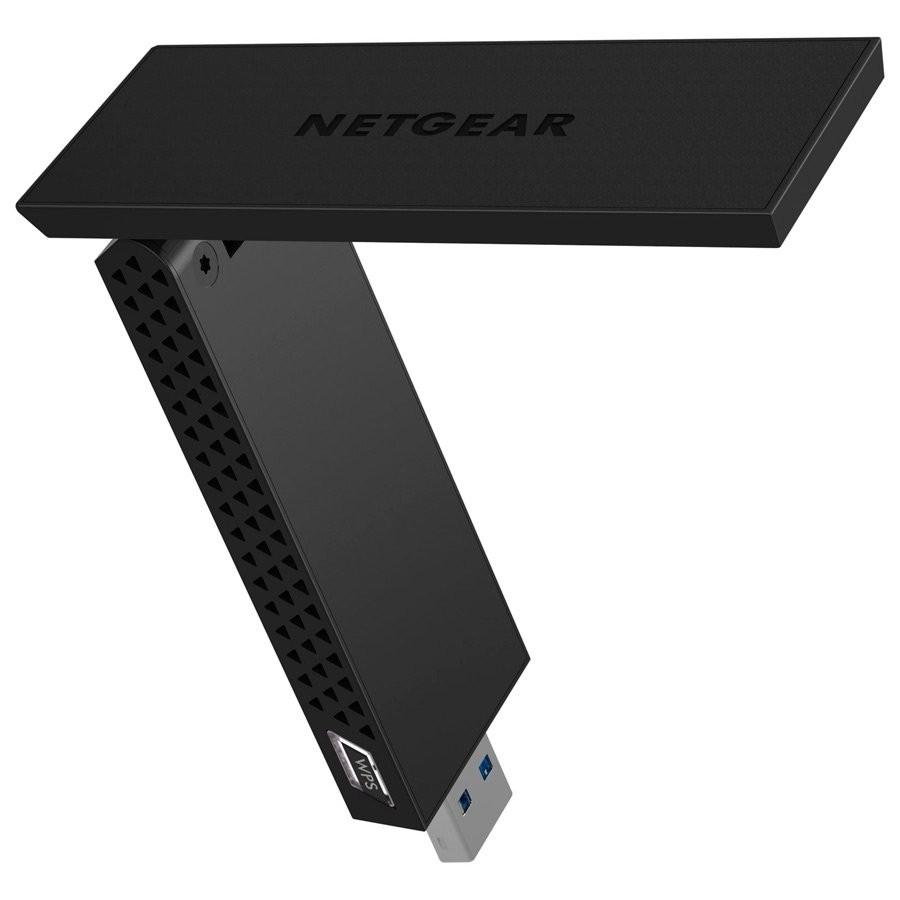 1PT AC1200 USB3.0 ADAPTER