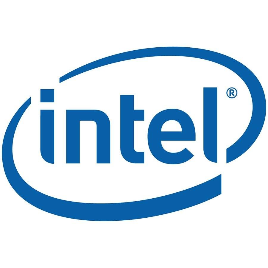 Intel SSD D3-S4610 Series (240GB, 2.5in SATA 6Gb/s, 3D2, TLC) Generic Single Pack