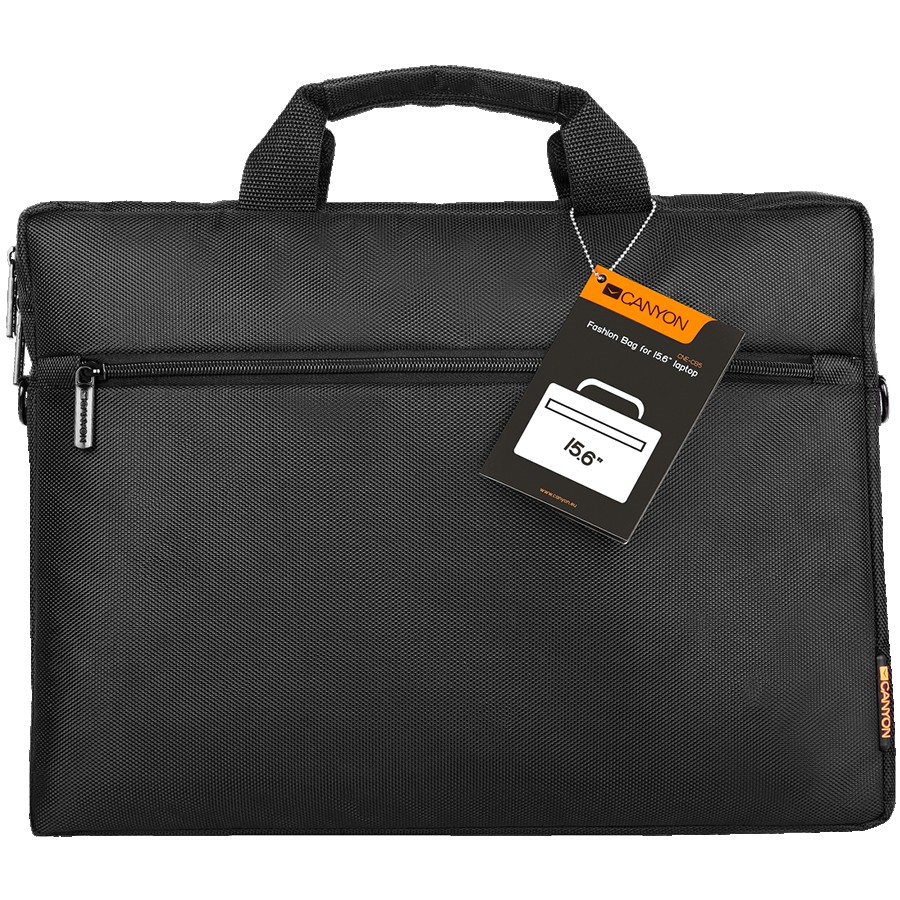 CANYON B-2 Casual laptop bag