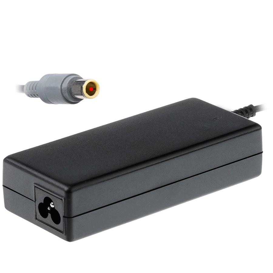 Notebook Adapter AKYGA Dedicated AK-ND-18 Lenovo 20V/4.5A 90W 7.9x5.5mm+pin