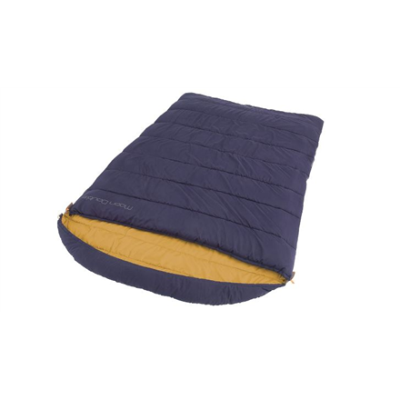 Easy Camp Moon Double Sleeping Bag