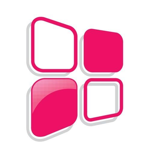 LG LWSMB.AL Commercial_Monitor Solution SuperSign Elite LG