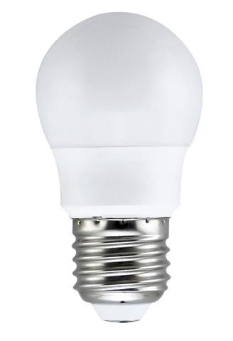 Light Bulb|LEDURO|Power consumption 8 Watts|Luminous flux 800 Lumen|2700 K|220-240V|Beam angle 270 degrees|21118