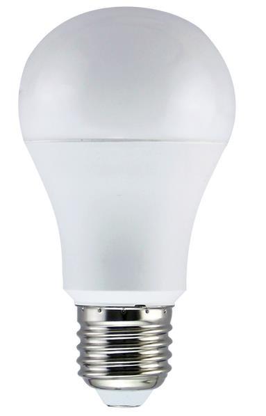 Light Bulb|LEDURO|Power consumption 12 Watts|Luminous flux 1200 Lumen|2700 K|220-240V|Beam angle 330 degrees|21190