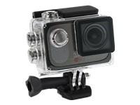 QOLTEC 50223 Waterproof Sports Camera Fu