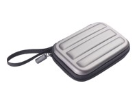 TRACER TRATOR43693 Case for GPS i HDD Tr
