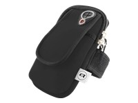 QOLTEC 50308 Qoltec sports wirst pouch/a