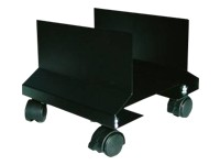 TECHLY 303294 Techly Computer case stand