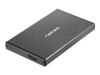 NATEC NKZ-0941 Natec HDD/SSD external en