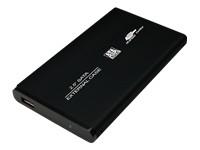 LOGILINK UA0041B LOGILINK - Drive Enclos