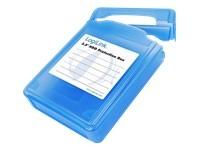 LOGILINK UA0133 LOGILINK - Box protectiv