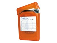 LOGILINK UA0133O LOGILINK - Box protecti