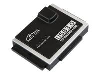 MEDIATECH MT5100 SATA/IDE TO USB 3.0 CON