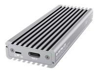 ICYBOX IB-1817Ma-C31 IcyBox External enc