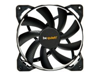 BE QUIET Pure Wings 2 120mm