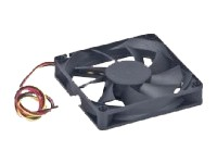 GEMBIRD D6015SM-3 Gembird Cooler fan, 60