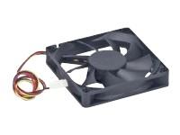 GEMBIRD D7015SM-3 Gembird Cooler fan, 70