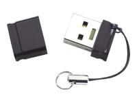 INTENSO 3532480 Intenso pendrive USB 3.0