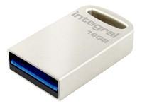 INTEGRAL INFD16GBFUS3.0 Flashdrive Integ
