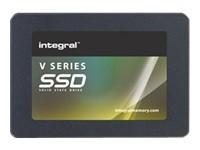 INTEGRAL V SERIES v2 120GB SSD 2.5i SATA