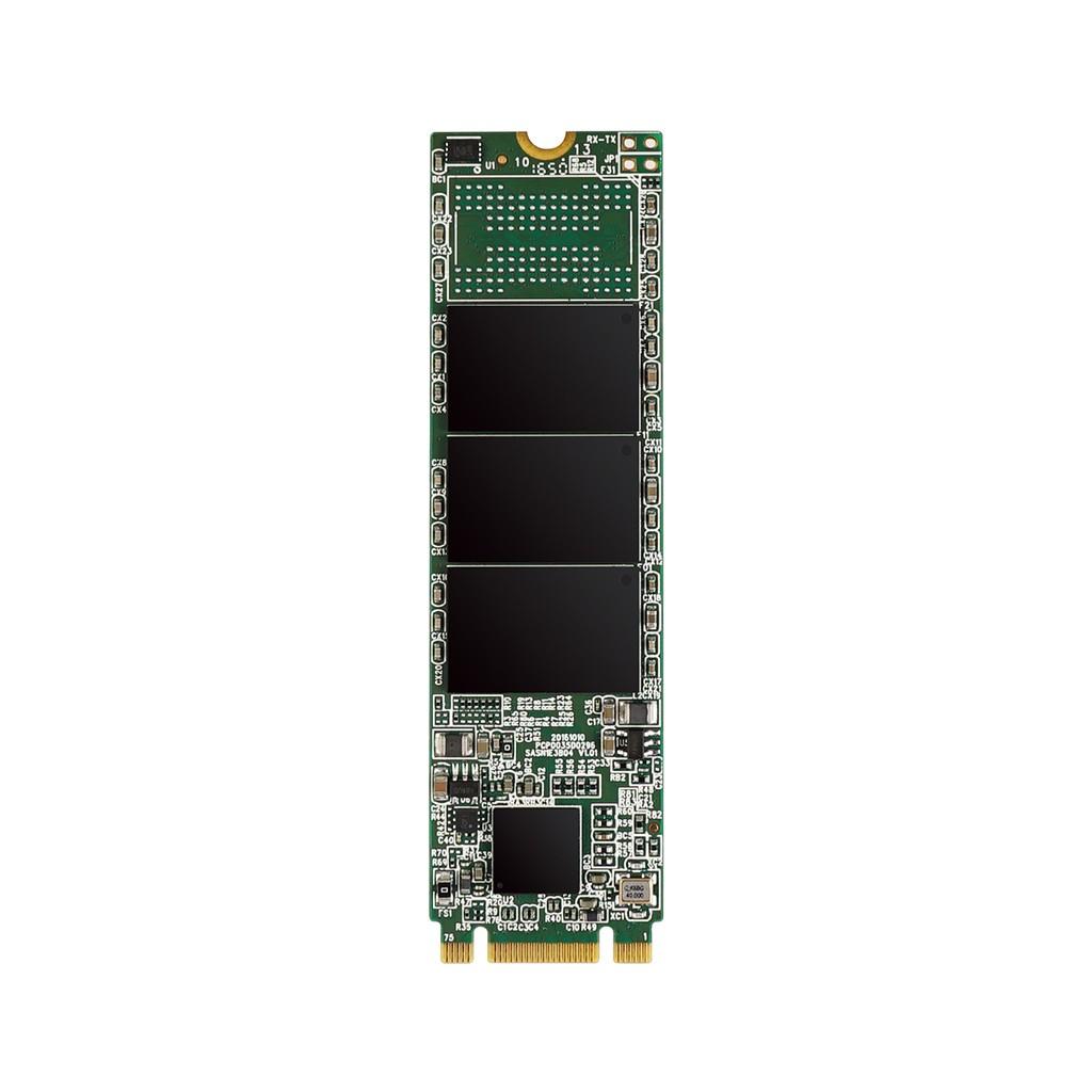 SILICONPOW SP240GBSS3M55M28 Silicon Powe