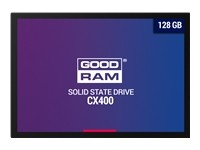 GOODRAM SSDPR-CX400-128 GOODRAM SSD CX40