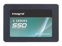 INTEGRAL INSSD120GS625C1 Integral 120GB