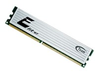TEAMGROUP TED34G1333C901 Team Group DDR3