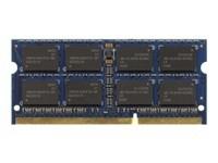 INTEGRAL IN3V4GNYBGX DDR3 SODIMM 4GB Int