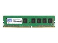 GOODRAM GR2400D464L17S/4G GOODRAM DDR4 4