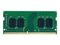 GOODRAM W-DL26S04G GOODRAM DDR4 SODIMM 4