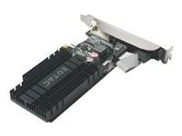 ZOTAC GeForce GT 710 1GB DDR3 PCI