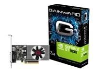 GAINWARD 426018336-4085 GAINWARD GeForce